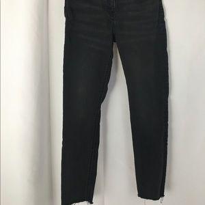 H & M Jeans